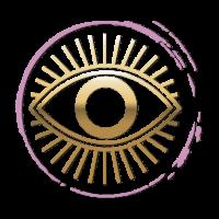 logo-ojo2